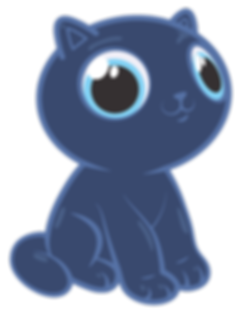 cool-cat_CHA_ILL_CINDYSCOOPS_website.png