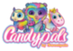 Candypals-logo_R2.png