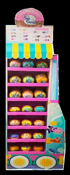 Sea-donuts-FSDU.png