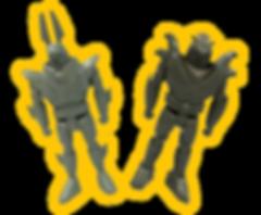 Legend-Quest-super-mummies.png