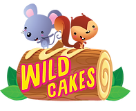 Wild-cakes_LOGO.png