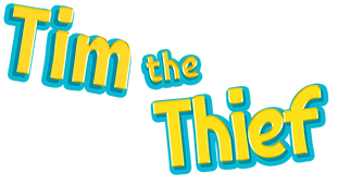 Tim the thief logo R2.png