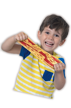Stretcheez-pizza-kid-image_edited.png