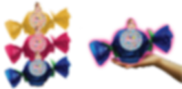 Mini-candypals-mock-up-pkg-R2.png