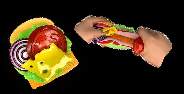 Stretcheez-sandwich-web-img.png