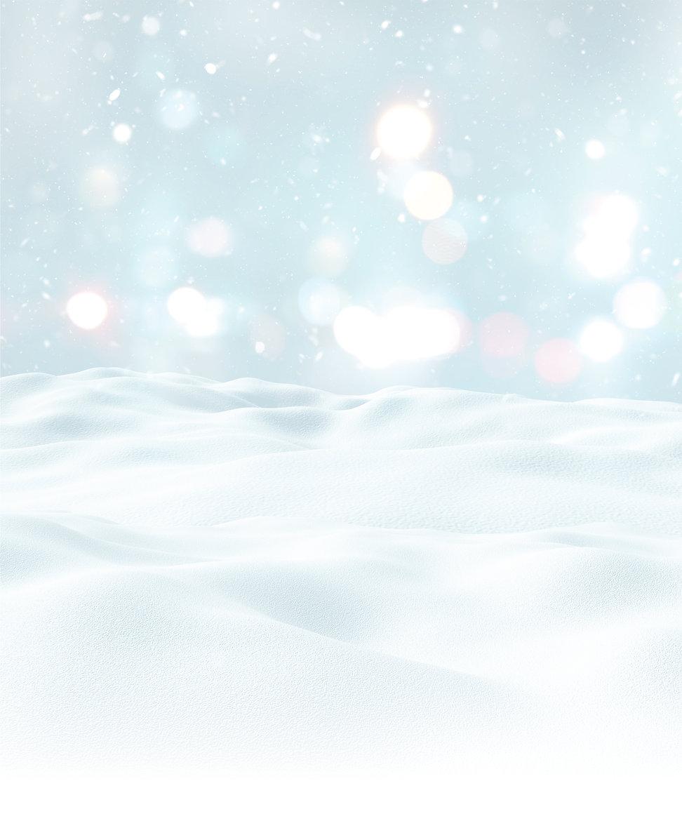 Pt_Website_merry munchies snow_Landing_b
