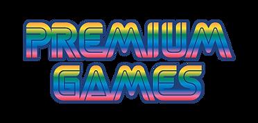 Premium-games-logo-R2.png