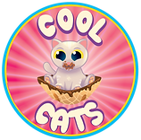 Cool-Cats-logo-2018.png