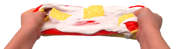 pizza stretch image png.png