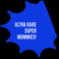 Legend-Quest-super-mummy-snipe-for-websi
