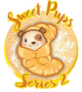 sweet pups 2 logo.png