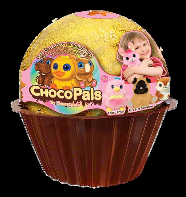 Chocopals-pkg.png