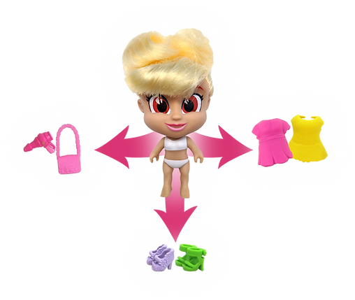 Cafe-Starz-doll-diagram.png