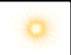 burst-effect-for-website.png