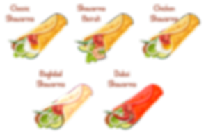 Stretcheez-Shawarma-models.png