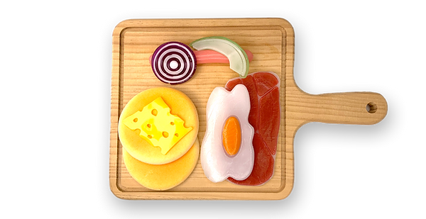 Stretcheez-breakfast-web-img.png