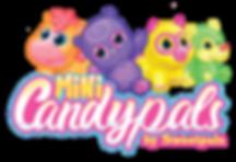 Mini Candypals logo-01.png