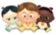 Pea-pod-babies-website-header-01.png