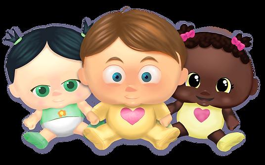 Pea-pod-babies-website-header-01.png