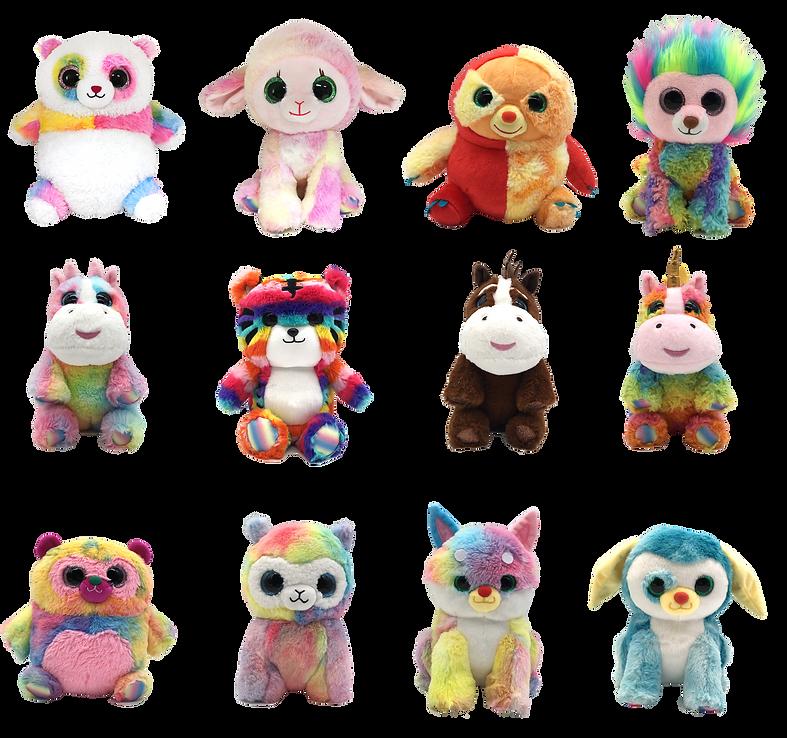 Candypals-models.png