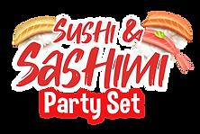 Stretcheez sushi large set logo.png