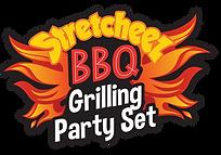 Stretcheez bbq large set logo.png