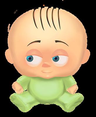Pea-pod-baby-LEO-website.png