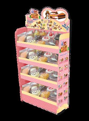 Wild-Cakes-FSDU.png