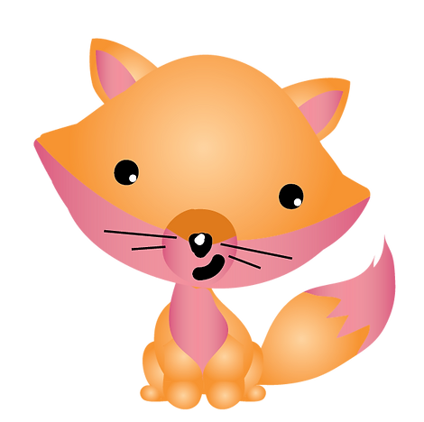 SNW_CHA_ART-08_Timmy.png