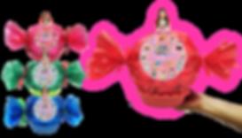 Candypals-pkg-mock-ups.png
