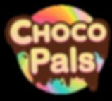Choco-pals-logo.png