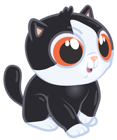 cool-cat_CHA_ILL_KITTYCUP_website.png