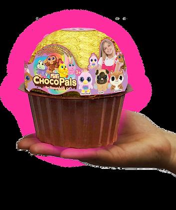 Mini-Chocopal-pkg.png