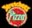 Stretcheez-pizza-logo.png