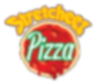 Stretcheez-pizza-logo.png