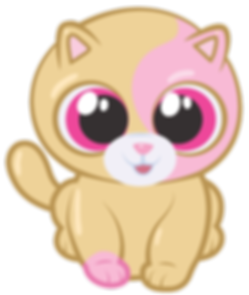 cool-cats_CHA_ILL_CHOCOCREAM_website.png