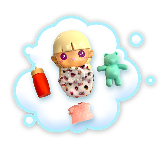 Heaven-sent-babies-web-img-01.png