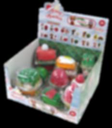 Merry-Munchies-PDQ-pkg.png