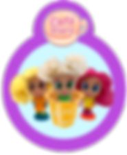 Pt_Website_brand_buttons_Cafe-starz.png