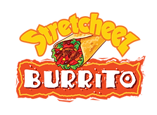 Stretcheez-Burrito-logo.png