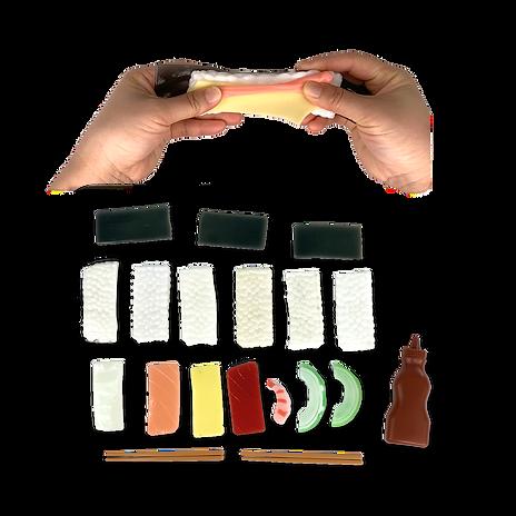 Stretcheez-sushi-large-set-web-img_edite