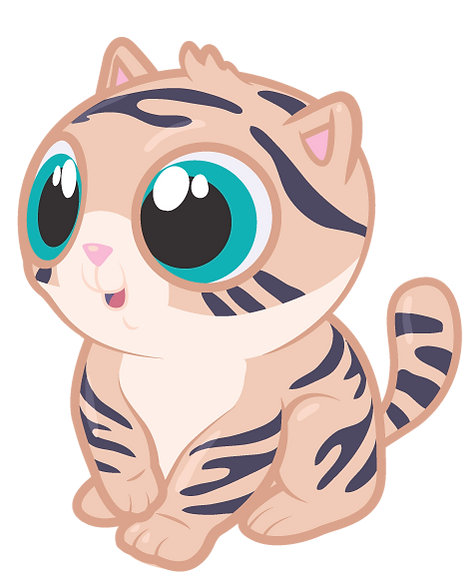 cool-cats_CHA_ILL_BERRY-STRIPES_website.