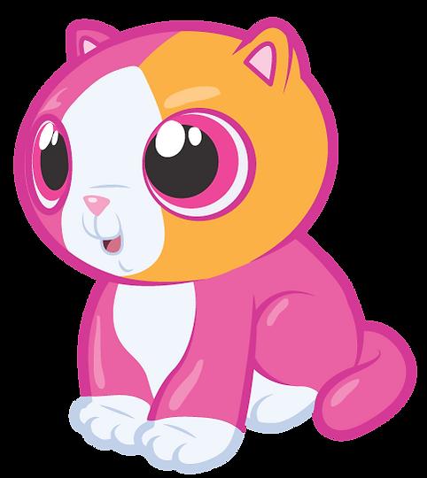 cool-cat_CHA_ILL_SWEETCORNCUTIE_website.