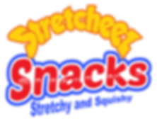 Stretcheez-Snack-logo.png
