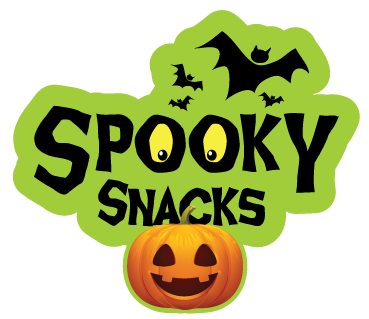 Spooky-Snack-logo.png