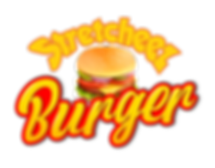 Stretcheez burger logo-01.png