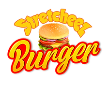 Stretcheez burger logo-01.png