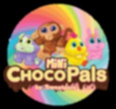 Mini-Chocopals-logo_02.png