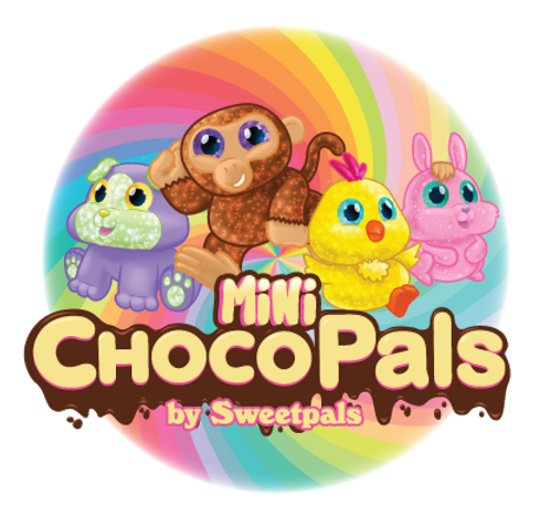 Mini-Chocopals-logo_02.png