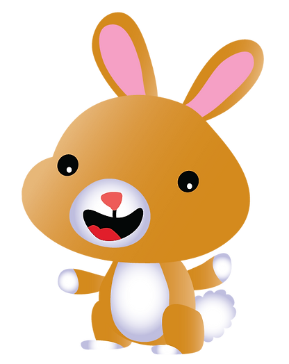 SNW_CHA_ART-02_bunny.png